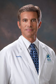 Federic E. Levy, M.D. of ENT Carolina - Gastonia, Shelby, Belmont